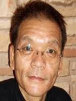Tarô Arakawa