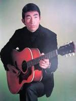 Ichirô Araki