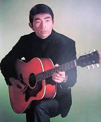 Ichiro Araki Net Worth