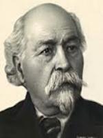 Dimitri Arakishvili