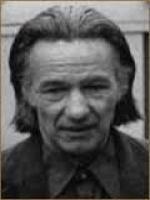 Algirdas Araminas
