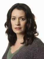 Paget Arroyo