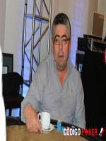 Manuel Aranguiz