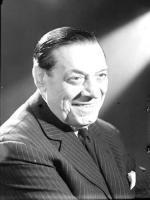 Luis Arata