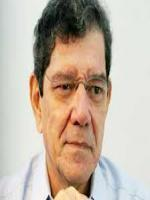 Alcione Araújo
