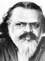 Govindan Aravindan