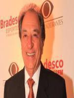 José Carlos Araújo