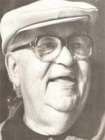 Manezinho Araújo