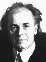 Philip Arp