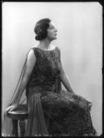 Stella Arbenina