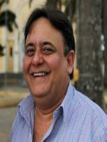 Eduardo Arbex