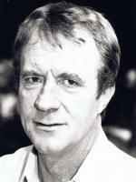 Yves Arcanel