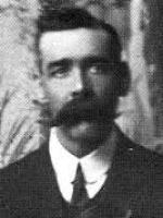 Ernest Archer