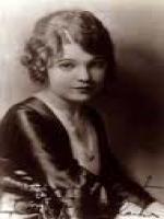 Gilda Varesi Archibald
