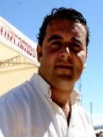 Rafael Arcos