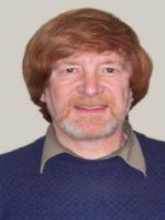 Robert Arditti