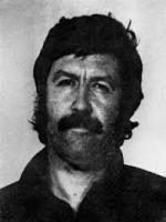 Jacques Ardouin