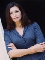 Julie Arebalo