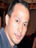 Raul Arellano