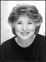 Joan Arenstein