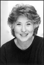 Joan Arenstein Net Worth