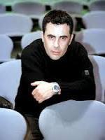 Manuel Areoso
