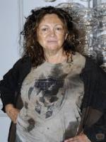 Carmen Arévalo