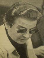Alberto Argibay