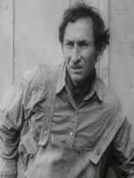 George Arglen
