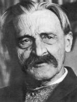 Károly Ari