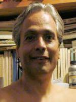 Leobardo Arias