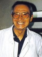 Sadamasa Arikawa