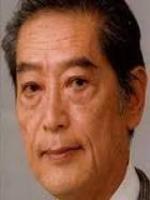 Kinryû Arimoto