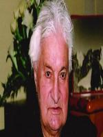 Don Arioli