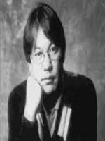 Takanori Arisawa
