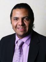 Ricardo del Castillo