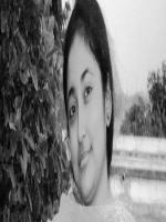 Eila Arjoma