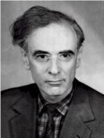 Lev Arkadyev