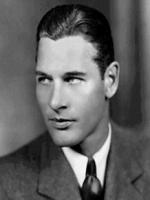 Richard Arlen Jr.