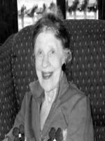 Bette Arlen