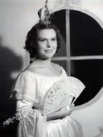 Birgitta Arman