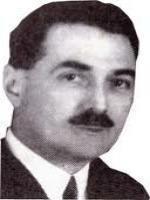 André Armandy