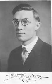 Frederick S Armitage Net Worth