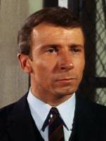 Graham Armitage