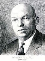 Edwin H. Armstrong