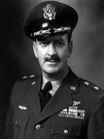 Harry G. Armstrong