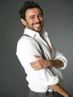 David Arnaiz