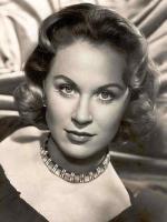 Julia Arnall