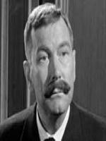 John Arnatt
