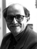 G.J. Arnaud